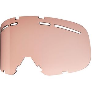 Smith Range Goggle Replacement Lens
