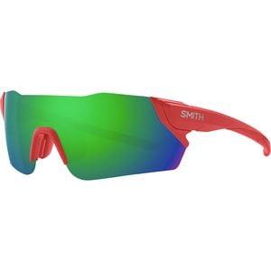 Smith Attack MAG ChromaPop Sunglasses thumbnail