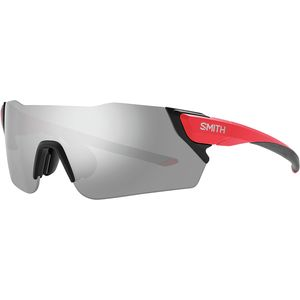 Great choice Smith Attack ChromaPop Sunglasses