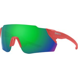 Smith Attack MAG Max ChromaPop Sunglasses - Men's thumbnail