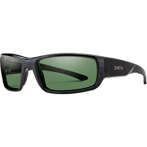 Smith Survey Polarizrd Sunglasses