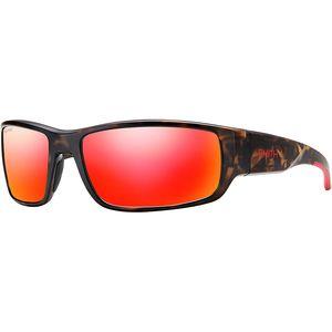 ade1c16452ad Smith Survey Polarized Sunglasses
