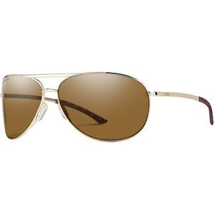 Smith Serpico 2 ChromaPop Polarized Sunglasses
