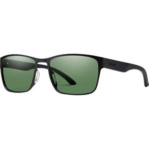 Smith Contra Polarized Sunlgasses
