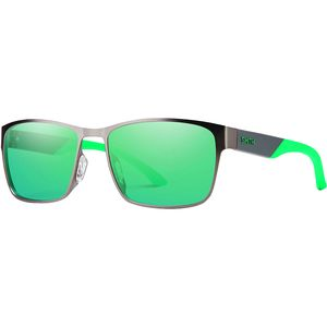 Smith Contra Sunglasses - Men's
