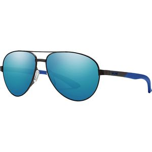 b3ebfde230b Smith Salute Sunglasses