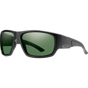 Smith Dragstrip Polarized Sunglasses