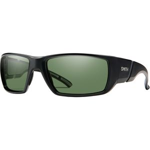 Smith Transfer Polarized ChromaPop Sunglasses