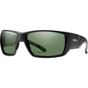 Smith Transfer XL Polarized ChromaPop Sunglasses