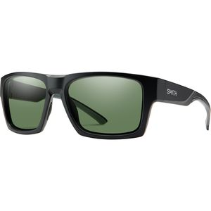Smith Outlier 2 XL Polarized ChromaPop Sunglasses