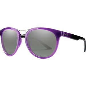Smith Bridgetown ChromaPop Sunglasses - Women's