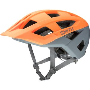 Smith Venture Helmet