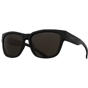 Smith Ember Chromapop Sunglasses - Polarized