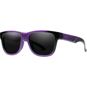 Smith Lowdown Slim 2 ChromaPop Sunglasses