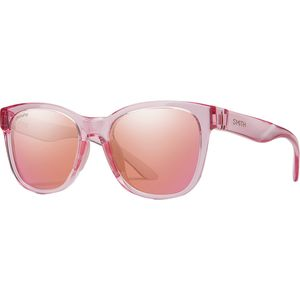 Smith Caper Chromapop Sunglasses - Women's