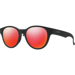 Smith Snare Sunglasses - Women's