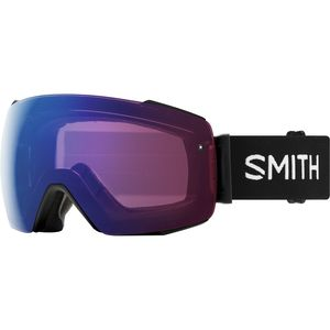 Smith I/O MAG Chromapop Goggles  - Men's