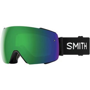 Smith I/O MAG Chromapop Goggles