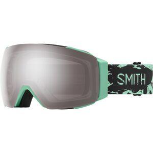 Smith I/O MAG ChromaPop Goggles thumbnail