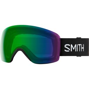 Smith Skyline ChromaPop Goggles