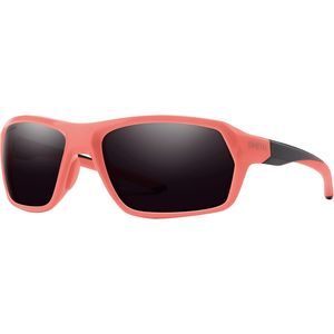 Smith Rebound ChromaPop Sunglasses