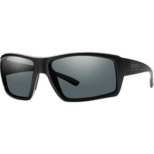 Smith Challis Chromapop Glass Polarized Sunglasses