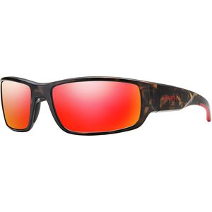 Smith Survey Sunglasses - Men's