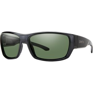 35df303a42 Smith Sunglasses | Steep & Cheap