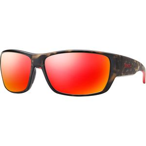 39fe4021da4 Smith Forge Sunglasses - Men s