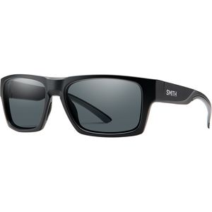 Smith Outlier 2 Polarized Sunglasses