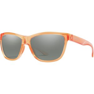 Smith Eclipse ChromaPop Polarized Sunglasses - Women's