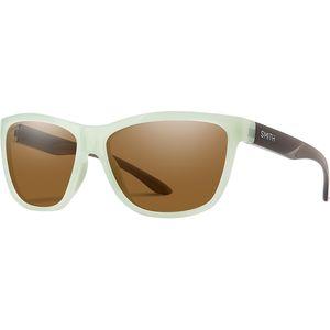Eclipse ChromaPop Polarized Sunglasses - Women's