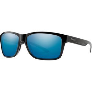 Smith Drake ChromaPop Glass Polarized Sunglasses