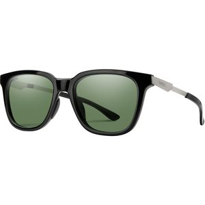 Smith Roam Chromapop Polarized Sunglasses