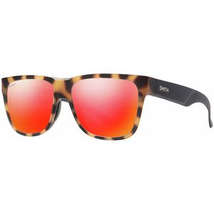 Smith Lowdown 2 Polarized Sunglasses