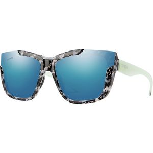 Smith Dreamline Chromapop Sunglasses