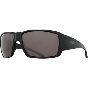 Smith Guide's Choice Polarchromic Sunglasses - Men's