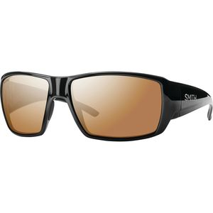 Smith Guides Choice Polarchromic Sunglasses - Men's