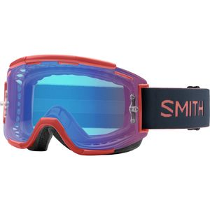 Smith Squad MTB ChromaPop Goggle