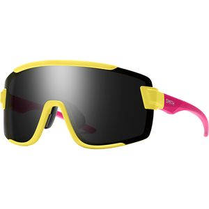 Smith Wildcat Chromapop Sunglasses