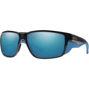 Smith Freespool MAG Polarized ChromaPop Sunglasses