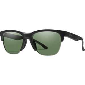 Smith Haywire ChromaPop Polarized Sunglasses