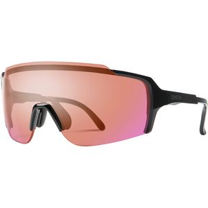 Smith Flywheel ChromaPop Sunglasses
