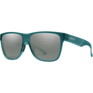 Smith Lowdown XL 2 ChromaPop Polarized Sunglasses - Men's