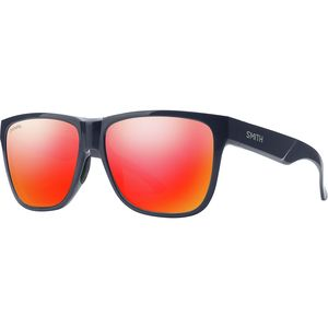 Smith Lowdown XL 2 ChromaPop Sunglasses - Men's