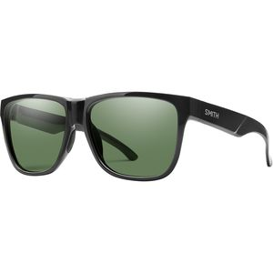 Smith Lowdown XL 2 Sunglasses  - Men's