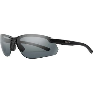 Smith Parallel Max 2 Polarized Sunglasses
