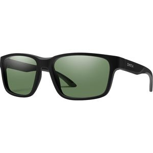 Smith Basecamp Chromapop Polarized Sunglasses