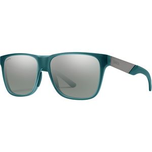 Smith Lowdown Steel Chromapop Sunglasses