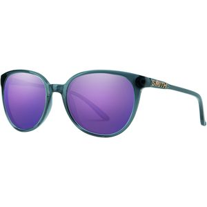 Smith Cheetah Carbonic Sunglasses